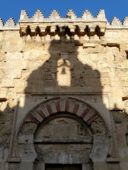 Long Shadow of Christianity