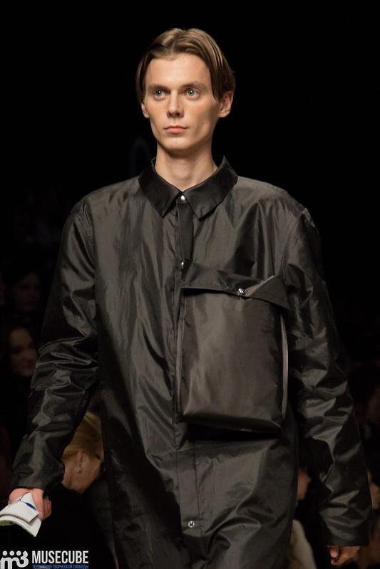 mltv_clothing_036