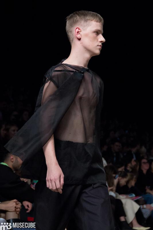 mltv_clothing_032