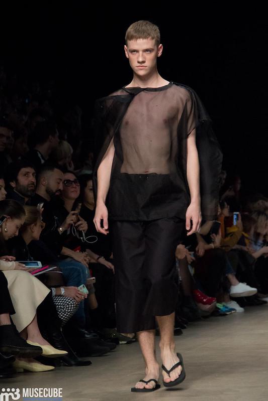 mltv_clothing_031
