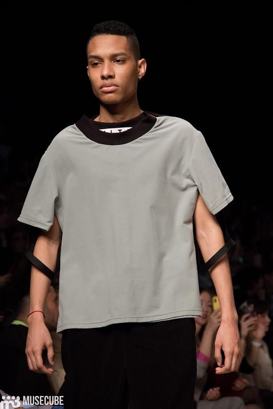 mltv_clothing_027