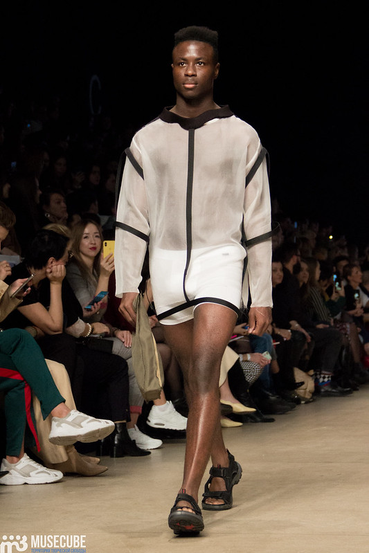 mltv_clothing_023