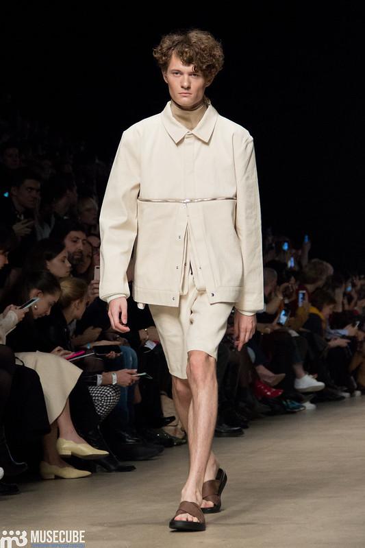 mltv_clothing_004