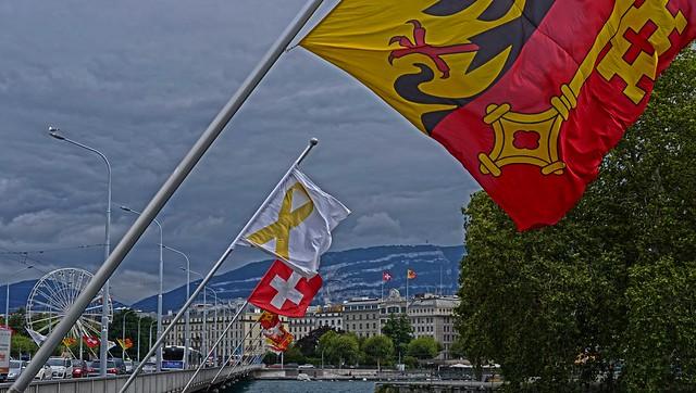 Geneva DSC_5496