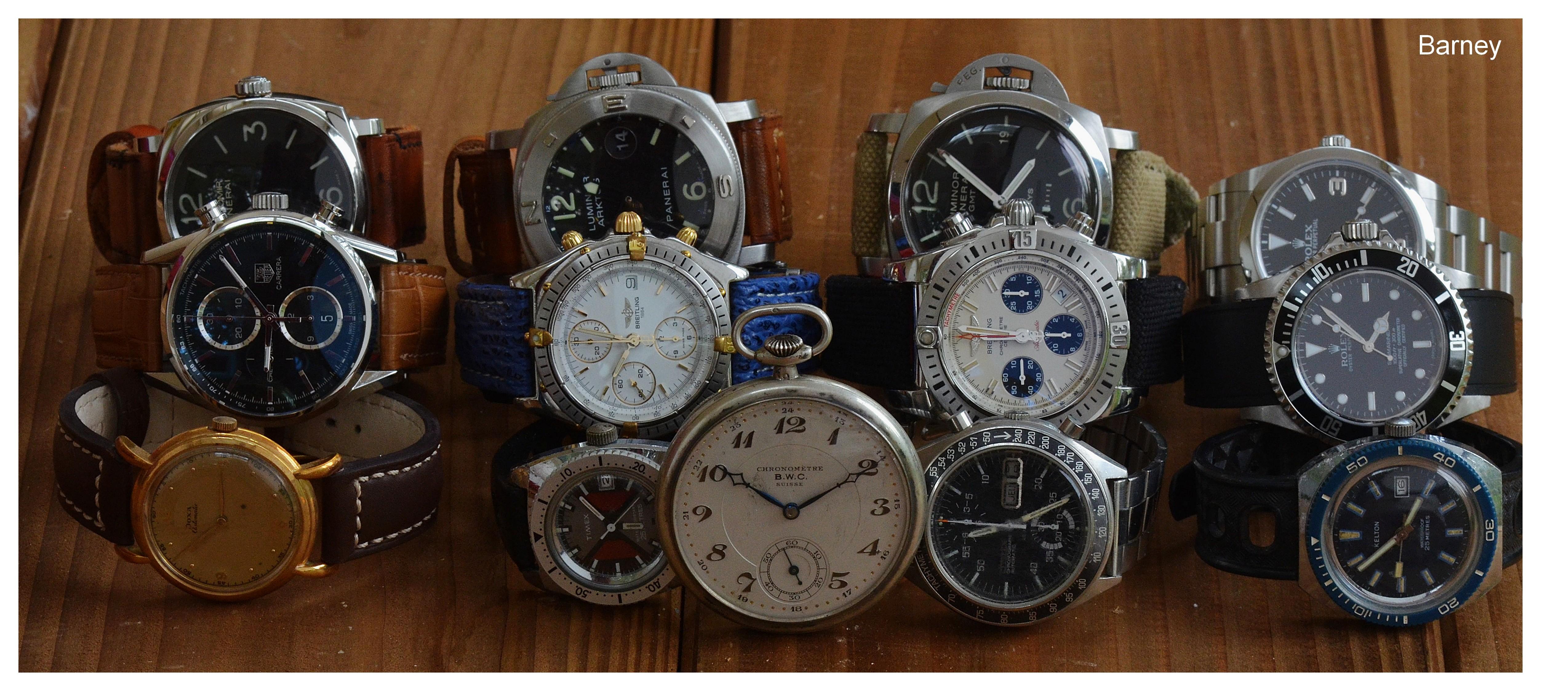collection - Votre collection en une photo - Tome 10 - Page 9 48924137092_6ce6bd8b35_5k