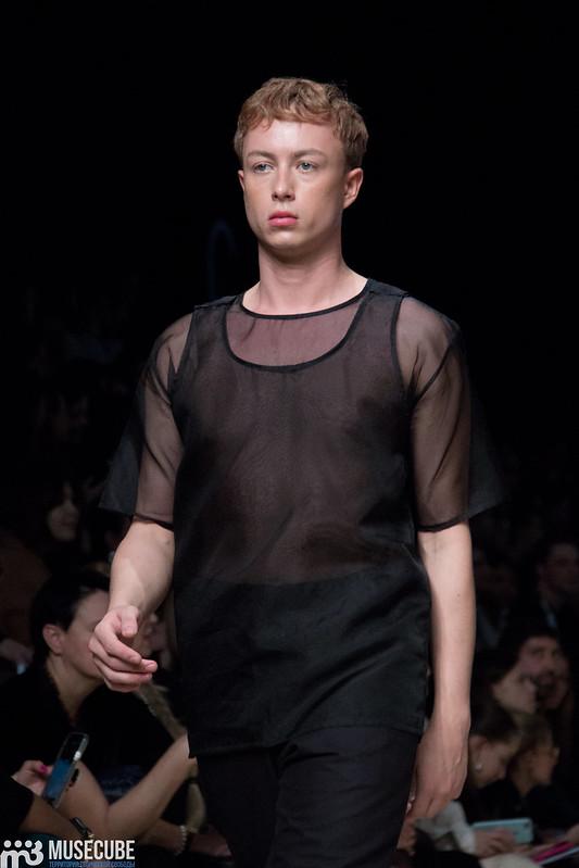 mltv_clothing_030