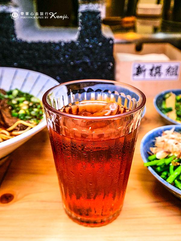 shin-sengumi-ramen-8