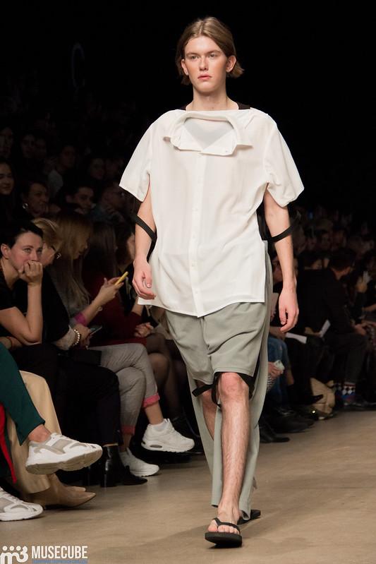 mltv_clothing_024