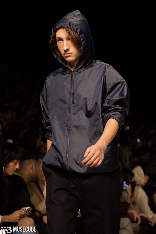 mltv_clothing_010