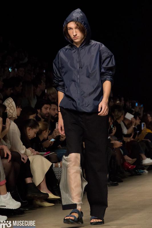 mltv_clothing_009