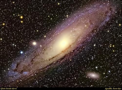 M31-093019_L-2hr_RGB-40m_EM