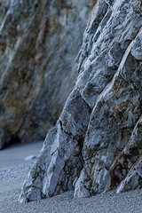 Caliza. Limestone.