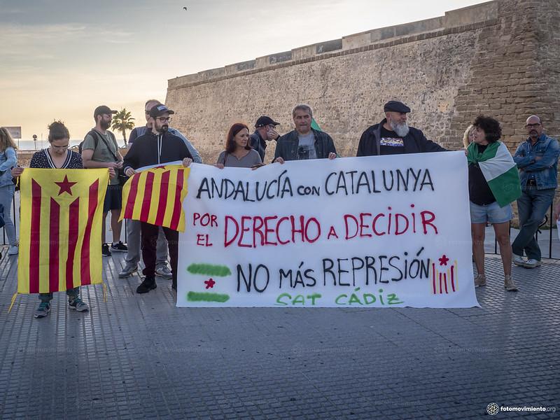 2019_10_18_Cadiz con Cataluña_JorgeLizana_03
