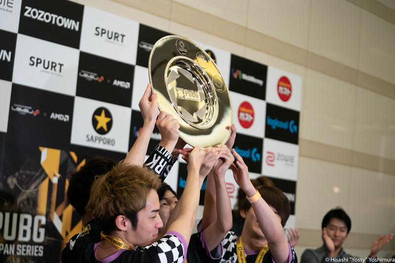 20191019_Hisashi-Yoshimura_PJS_season4_P2_G1_Day6_DSC08393