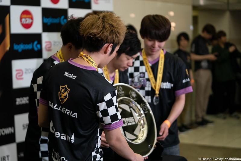 20191019_Hisashi-Yoshimura_PJS_season4_P2_G1_Day6_DSC08385