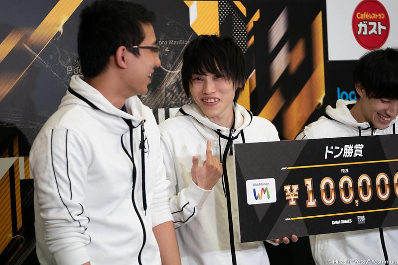 20191019_Hisashi-Yoshimura_PJS_season4_P2_G1_Day6_DSC08038