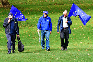 SUPPORT UK STAY WITH EU