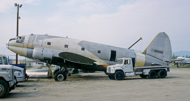 C-46 | N54584 | FAI | 20020530