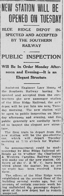 Anderson Intelligencer March 14 1915