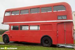 4886-XM-29---RM1041---AEC-Routemaster---Roscoff---190929---Steven-Gray---IMG_1890-watermarked
