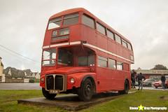 4886-XM-29---RM1041---AEC-Routemaster---Roscoff---190929---Steven-Gray---IMG_1892-watermarked