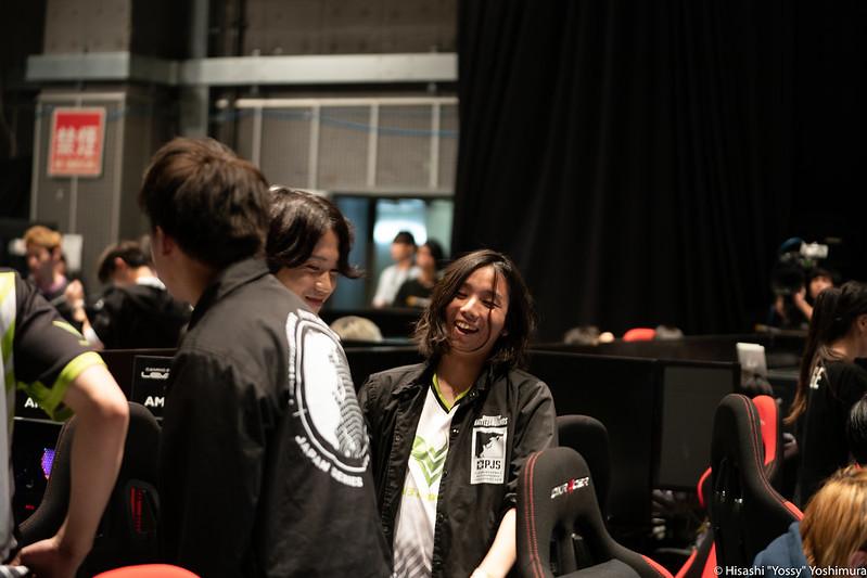 20191019_Hisashi-Yoshimura_PJS_season4_P2_G1_Day6_DSC08117