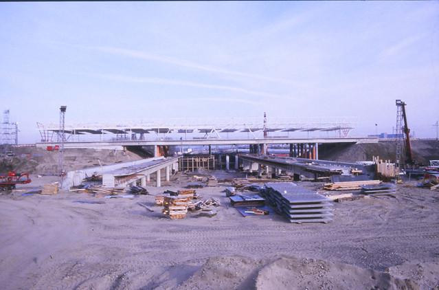 28410227-8971 Duivendrecht 16 november 1991