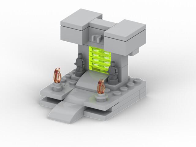 the-dark-portal-micro-scale