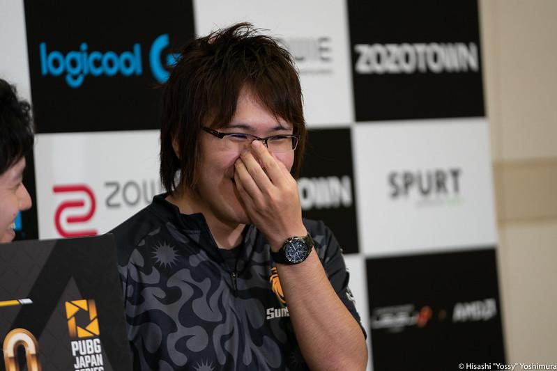 20191019_Hisashi-Yoshimura_PJS_season4_P2_G1_Day6_DSC08297