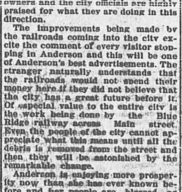 The_Anderson_Intelligencer_Tue__May_5__1914_