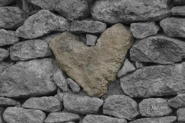 coeur de pierre-2