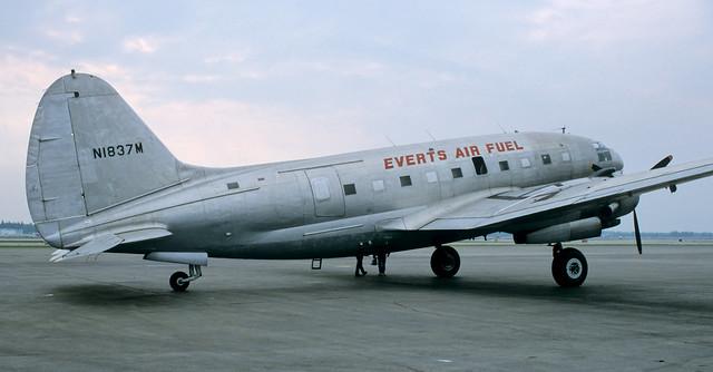 C-46 | N1837M | FAI | 20020530