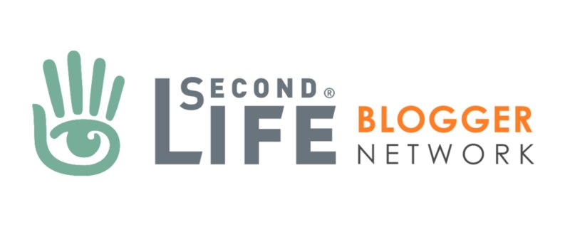 Accepted @ Second Life Blogger Network - Community News