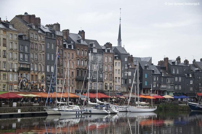 20191019-Unelmatrippi-Normandia-DSC0676