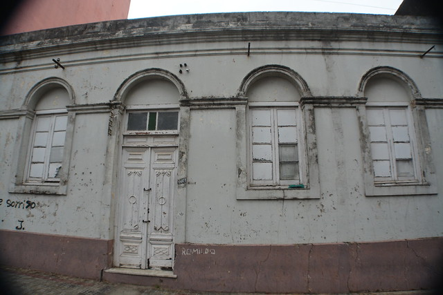 Uruguai 1469