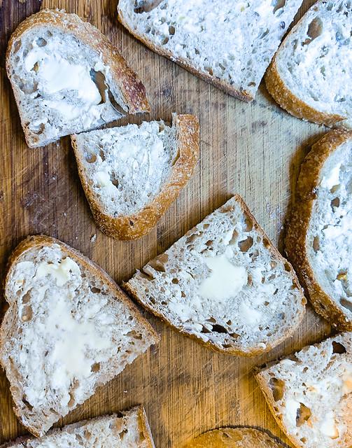 Bread Pudding LR