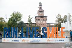 Miglio di Milano - foto di Andrea Lo Faro