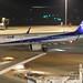 JA135A  -  Airbus A321-272N  -  All Nippon Airways  -  HND/RJTT 8/10/19