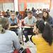 Youth - II Foro de jóvenes cooperativistas (Perú)