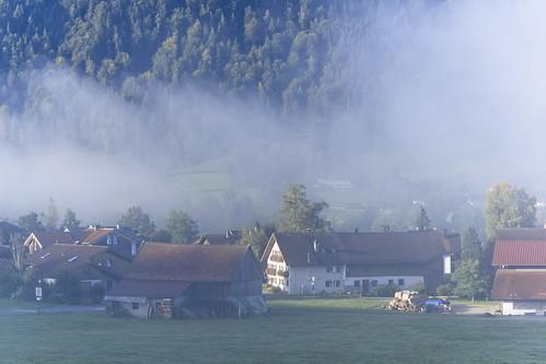 Good Morning Immenstadt
