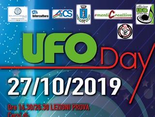 manifesto ufoDay2019 (1)