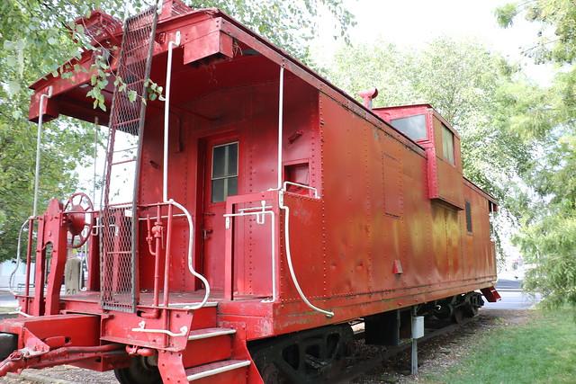 CX3A4434