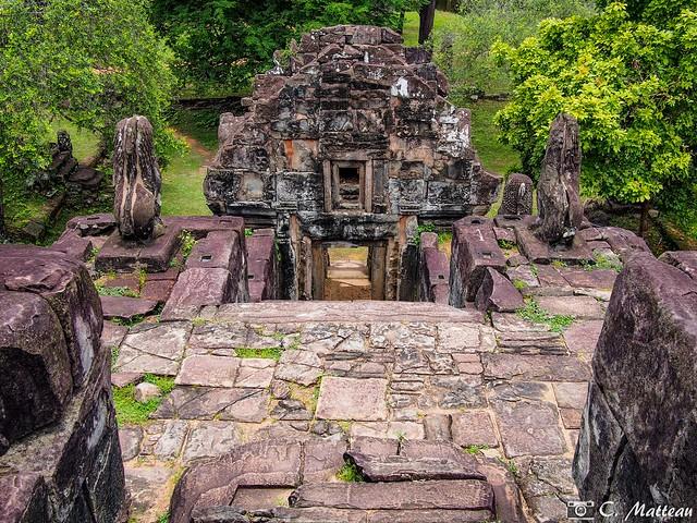 180728-041 Bakong (2018 Trip)