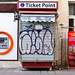 Ticket Point.jpg by Sébastien Huette