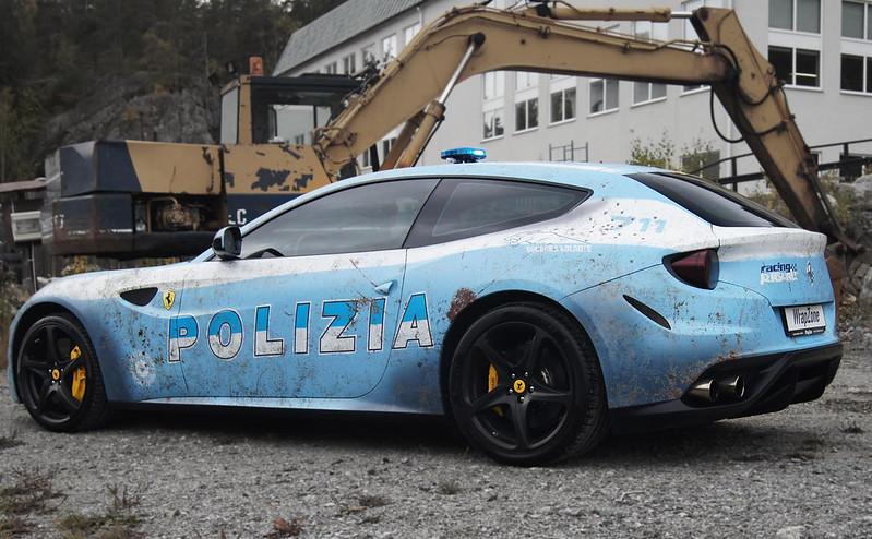 1dcfdc50-ferrari-ff-polizia-2