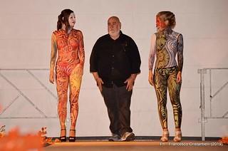 arte e moda (2)