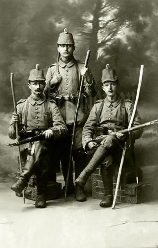 Garde-Schützen-Bataillon