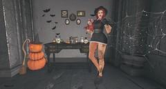 Beatrix Hell