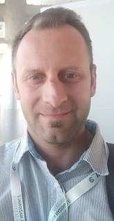 Giuseppe Patrono