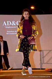 arte e moda (1)